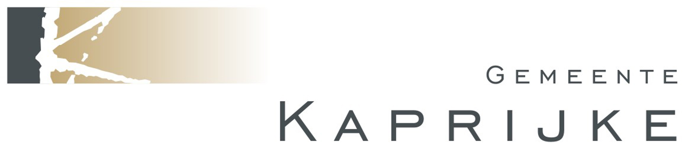 https://www.kaprijke.be/
