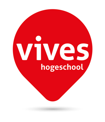 https://www.vives.be/nl